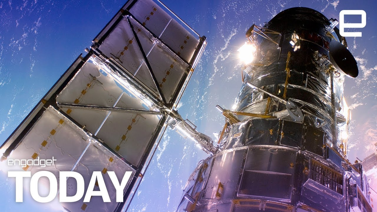 nasa-fixes-faulty-hubble-gyroscope-by-turning-it-off-and-on-engadget-today