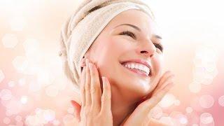 Косметический массаж лица видео. Секреты красоты(Косметический массаж лица видео — необходимая составляющая часть в общем косметическом уходе за кожей...., 2014-09-27T21:53:38.000Z)