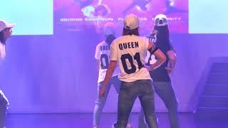 groupe-honorine-gala-canm-hazebrouck-2018-danse-2