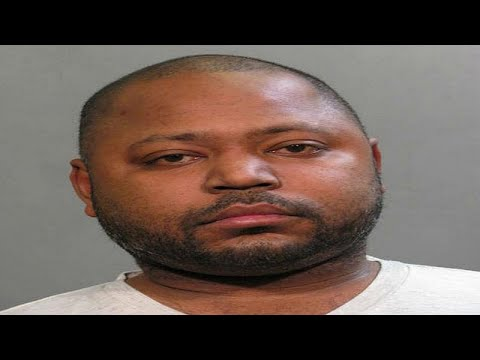 الحكم على شقيق مغنية الراب نيكي ميناج بالسجن 25 سنة بتهمة الاعتداء الجنسي على ابنة زوجته…  - نشر قبل 4 ساعة
