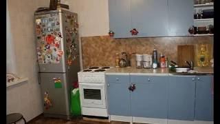 Аренда однокомнатной квартиры Оптиков 52 Санкт-Петербург Метро Старая Деревня(, 2016-09-19T11:43:15.000Z)