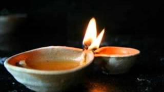 tharam valkannadi nokki