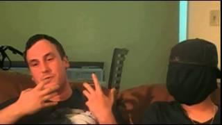 Teenage Mutant Ninja Turtles (2014) TRAILER THOUGHTS w/ Spidey2065