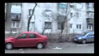 Sisu si Puya - Aici e Romania