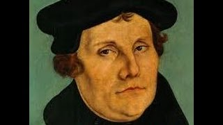 Video PBS - Martin Luther – Complete documentary. (Parts 1 & 2) download MP3, 3GP, MP4, WEBM, AVI, FLV September 2017