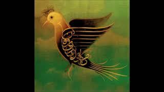 Bakkal ve Tûtî Kuşu. Mevlâna