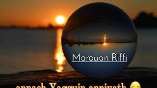 Download Marouan Riffi - annach Yarabban athssa