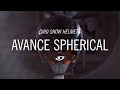 Giro Snow – Introducing the AVANCE MIPS Helmet