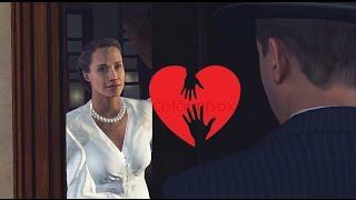 L.A Noire - Phần 14: CHỊCH TRỘM GÁI BỊ VỢ BẮT ĐƯỢC