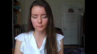 Vlog: что происходило и происходит в моей жизни