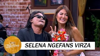 Video Terkocak, Saat Virza Dikagumi Maria Selena! download MP3, 3GP, MP4, WEBM, AVI, FLV Juli 2018