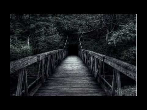 The Highwayman Lyrics- Loreena McKennitt