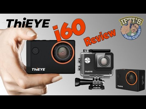 thieye-i60-:-4k-ultra-hd-budget-action-camera---review
