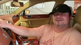 Анекдоты и стихи от Вовочки Блатничек из машины
