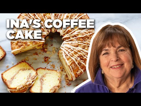 incredible-sour-cream-coffee-cake-with-ina-garten- -food-network