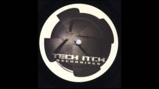 Technical Itch   Nowsound Live 2002 03 09