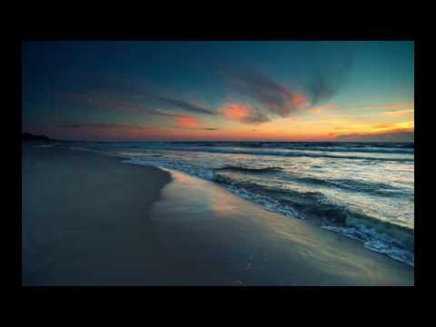Debussy: La Mer (Previn)