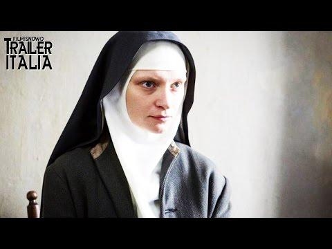Agnus Dei: Intervista esclusiva con Anne Fontaine