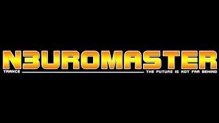 NEUROMASTER - Lil Gem - Nick Saffron -