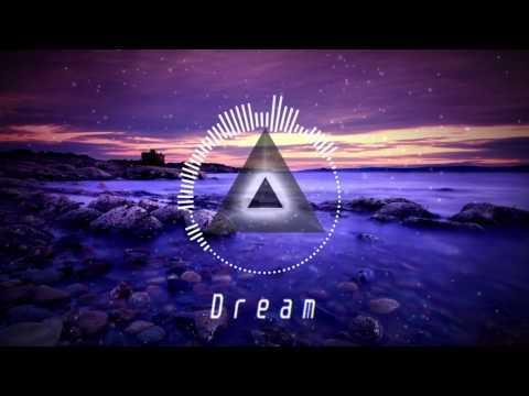 Toray ft Lou - Dream