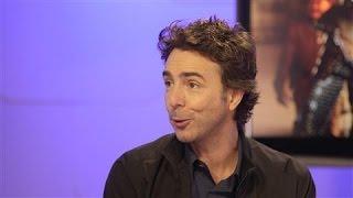 'Minecraft' Movie: Why Director Shawn Levy Left