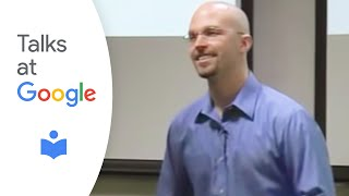 Leading@Google: Josh Kaufman