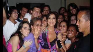 Baixar Chegada de Ivete na Sexta santa em Recife.