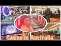Crown Casino Perth Pokies Crown Casino/Perth Australia ...