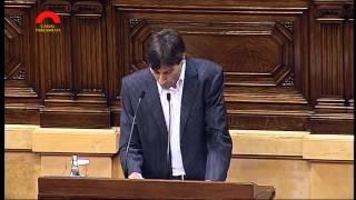 Jordi Solé:
