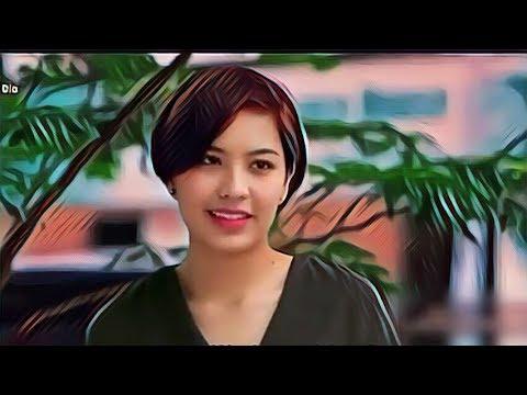 QODY - Dia (OST Dia, Janna Nick Irwan Syah)