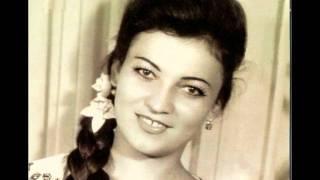 Maria Ciobanu - Muzica Populara Romaneasca Romanian Folk Music