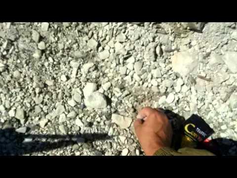 ловля толстолоба на дону видео