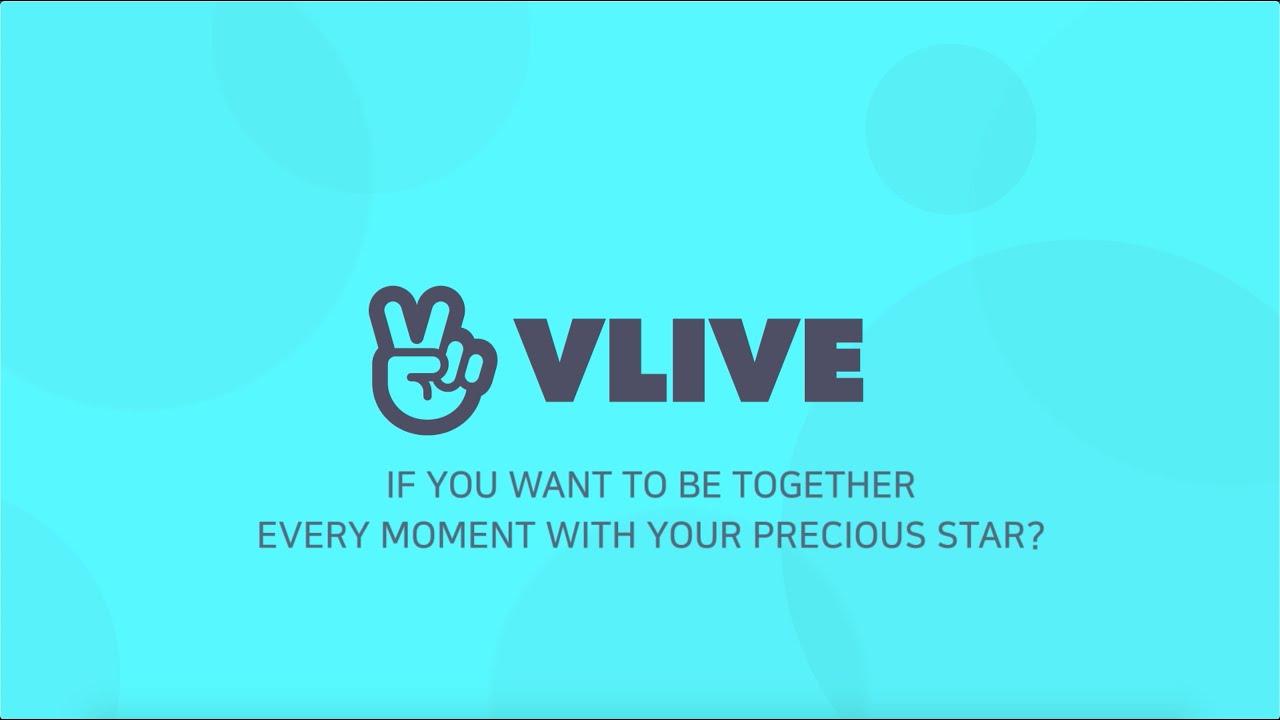 Free Download V Live Apk V5 2 3 Apk4fun