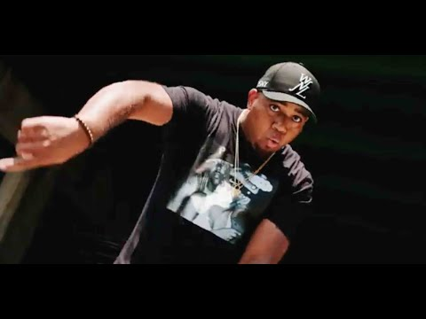 Skyzoo – Plugs & Connections