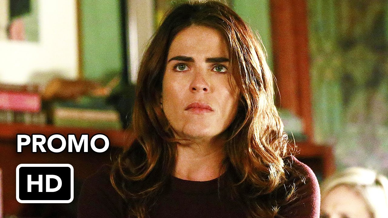 How to get away with murder 3x07 promo call it mothers intuition how to get away with murder 3x07 promo call it mothers intuition hd season 3 episode 7 youtube ccuart Images
