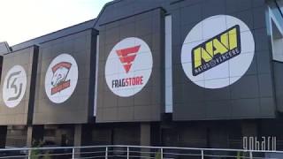 видео Интернет-магазин Arena - официальный сайт | Товары для плавания Arena в Москве и  регионах