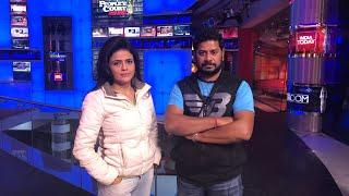 Tales Of The Big Fat Cricketers' Weddings, Part - 1 | Vikrant Gupta & Sweta Singh