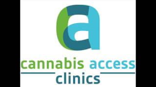 Cannabis Access Clinics on Triple J