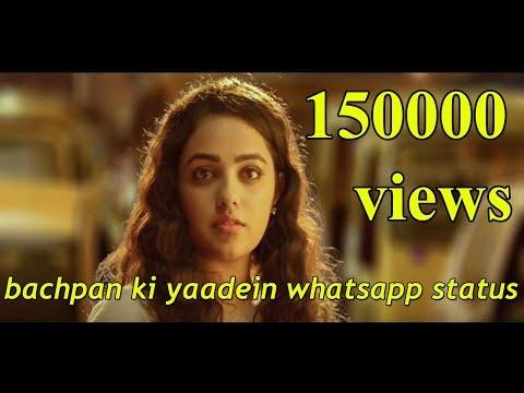 Telugu what'sapp love status video @...