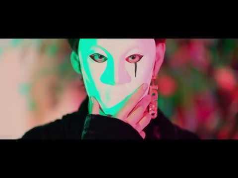 【繁體中字】BTS(방탄소년단)::LOVE YOURSELF 轉 Tear 'Singularity' Comeback Trailer