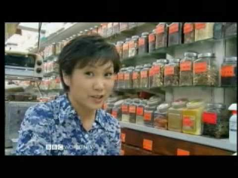 Cities -The Real Hong Kong 2 of 2 - BBC Travel Documentary