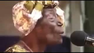 Lagu Melayu Klasik oleh Melayu Cape