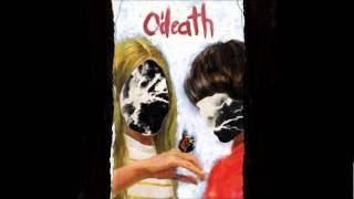 O'Death - Vacant Moan