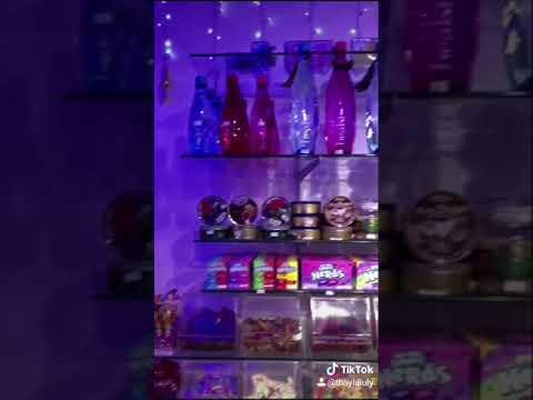 A loja mais top de doce em Penedo🍬🍬🍬