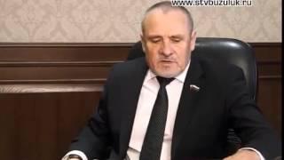 'Городской торг'   лидер экономики Оренбуржья online video cutter com