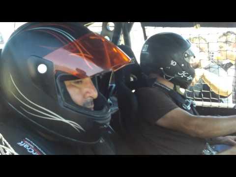 RPM TT IN CAB & Valving.MOV