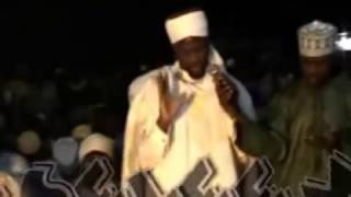 IFERAN ANOBI   Maolana Fadilat Sheikh  Sulaimon Farooq Onikijipa Al Miskin Bi llahi