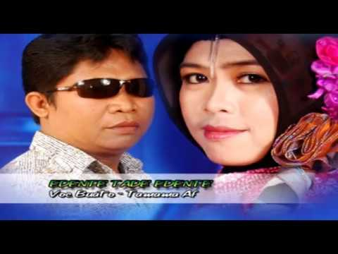 Edente' Tadha' Edhente - Tamama Feat Buarto [OFFICIAL]