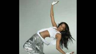 "Ciara ft R. Kelly ""Promise"" Remix"