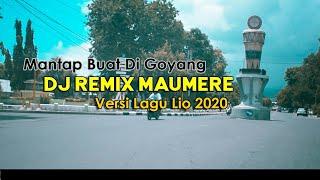 Download Lagu DJ Remix Maumere Lagu Lio Terbaru 2020.Mantap Buat Goyang mp3